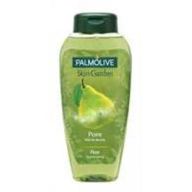 Palmolive Skin Garden Showergel Birne