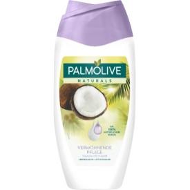 Palmolive Duschcreme Naturals Kokos