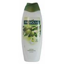 Palmolive Duschgel Olive