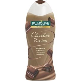 Palmolive Cremebad Gourmet Chocolate Passion