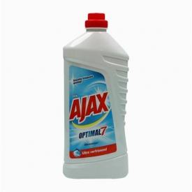 Ajax  Optimal 7 Allzweckreiniger Frischeduft