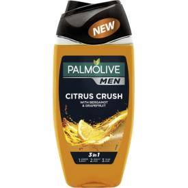 Palmolive Duschgel Men Citrus