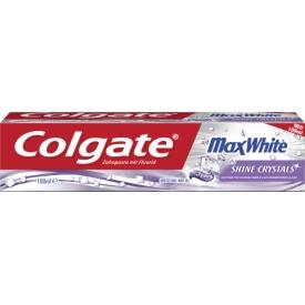 Colgate Zahncreme Max White Shine 100 ml
