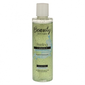 Beauty Skin Care Duschpeeling 200ml Alle Hauttypen (W+)