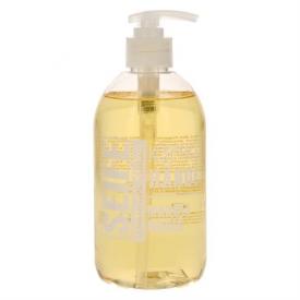 Seife Körper & Hände Mandel Honig