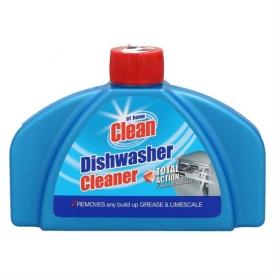 At Home Clean Geschirrspülreiniger
