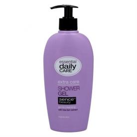 Sencebeauty Duschgel Für reife Haut