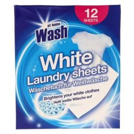 Wäschetuch für Weißwäsche