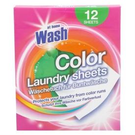 Wäschetuch für Buntwäsche