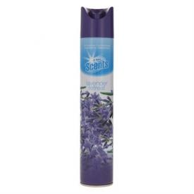 At Home Scents Lufterfrischer Lavender Retreat