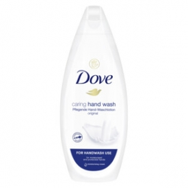 Dove Hand Wash Original