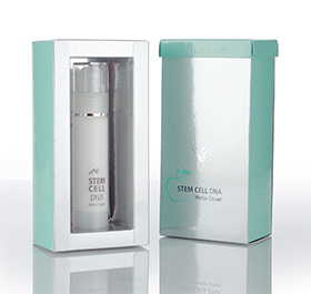 CNC Skincare  face one Stem Cell DNA Herba Cream