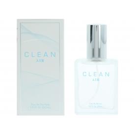 Clean Air Edp Spray