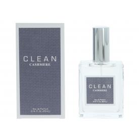 Clean Cashmere Edp Spray