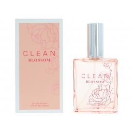 Clean Blossom Edp Spray