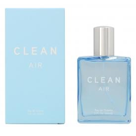 Clean Air Edt Spray