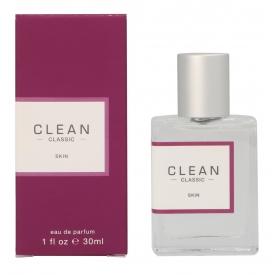 Clean ClassicSkin Edp Spray