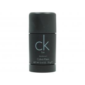 Calvin Klein Ck Be Deo Stick 75gr