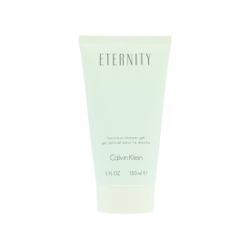Calvin Klein Eternity For Women Shower Gel