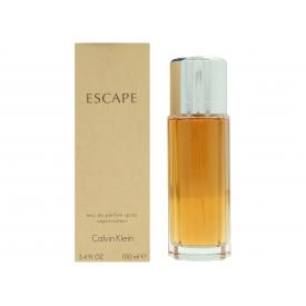 Calvin Klein Escape For Women Edp Spray