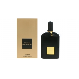 Tom Ford Black Orchid Edp Spray