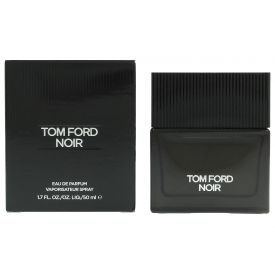 Tom Ford Noir Edp Spray