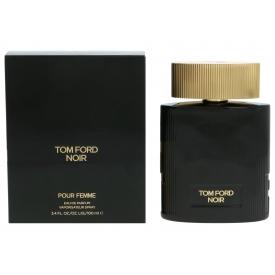 Tom Ford Noir Pour Femme Edp Spray