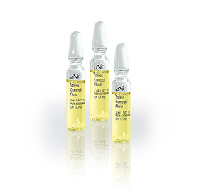 CNC Skincare  Stress Control Fluid 10x2ml