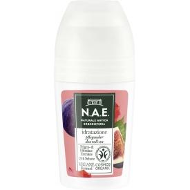 N.A.E. idratazione pflegender deo roll-on