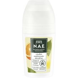 N.A.E. vitalita vitalisierender deo roll-on