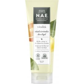 N.A.E. vitalita vitalisierendes Duschgel