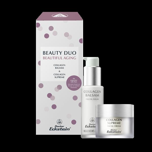 Doctor Eckstein Beauty Duo Collagen