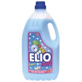 Elio Soft Fresh Weichspüler