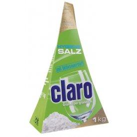Claro Spezial-Salz Pyramide Öko