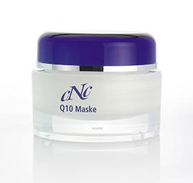 CNC Skincare Q10 Maske