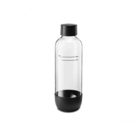 My Sodapop PET-Flasche für Wassersprudler 1l 2er