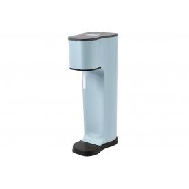 My Sodapop Wassersprudler Joy 1 PET-Flasche blau