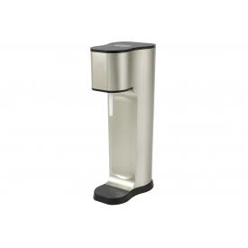 My Sodapop Wassersprudler Joy 2 Glaskaraffen champagner