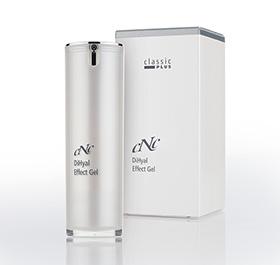 CNC Skincare DiHyal Effect Gel