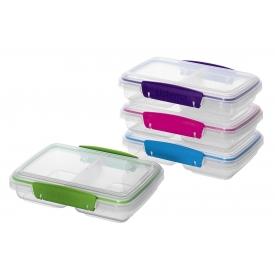 Sistema Lunchbox/Brotdose Small Split 305ml