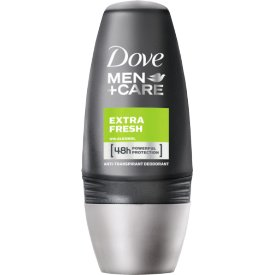 Dove Deo Roll-On Extra Fresh For Men