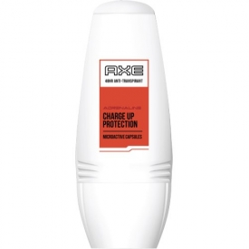 Axe Deo Roll-On Adrenaline