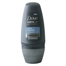 Deo Roll-On Men+Care Cool Fresh