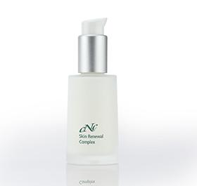 CNC Skincare aesthetic pharm Skin Renewal Complex
