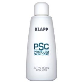 Klapp Kosmetik&nbspPSC Problem Skin Care  Active Sebum Reducer tonic
