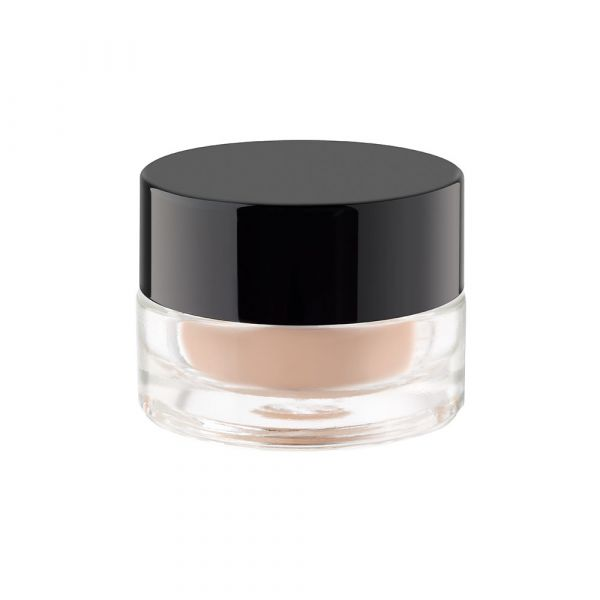 Artdeco&nbspAugen ALL IN ONE EYE PRIMER 1