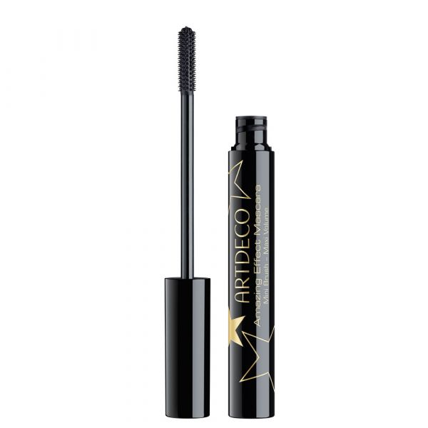 Artdeco  AMAZING EFFECT MASCARA - LIMITED EDITION