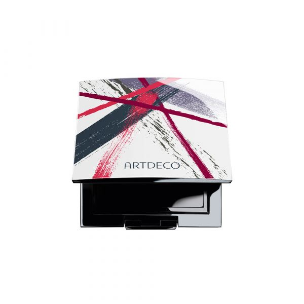 Artdeco  BEAUTY BOX TRIO - CROSS THE LINES - LIMITED EDITION