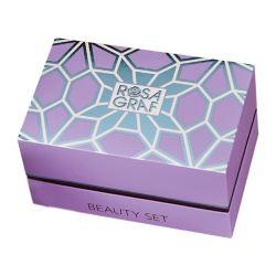 Rosa Graf Beauty Box - CREMEN STATT LIFTEN