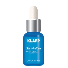 Klapp Kosmetik&nbspStri-Pexan Phyto Stem Cell Technology Concentrate